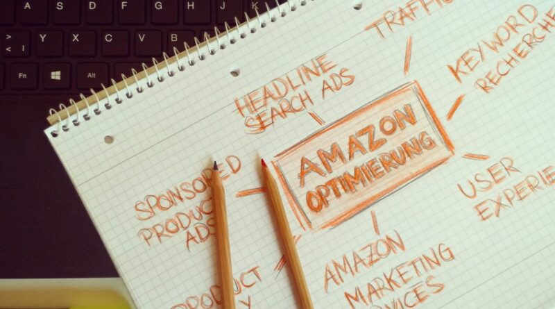 How to Drive Traffic to Your Amazon Product in 2021 and Beyond